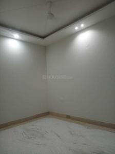 Gallery Cover Image of 2100 Sq.ft 1 RK Independent House for rent in Chhattarpur for 50000