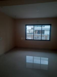 Gallery Cover Image of 2000 Sq.ft 3 BHK Independent House for rent in Abrama Village for 14000
