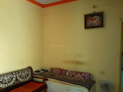 Gallery Cover Image of 1500 Sq.ft 2 BHK Independent House for buy in Dhanori for 8000000
