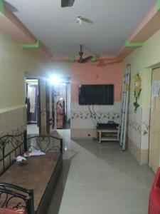 Gallery Cover Image of 1236 Sq.ft 3 BHK Apartment for rent in Virar West for 11500