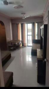 Gallery Cover Image of 1150 Sq.ft 2 BHK Apartment for buy in Juhapura for 4500000