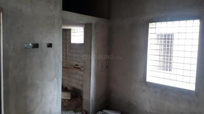 Gallery Cover Image of 600 Sq.ft 1 BHK Independent House for buy in Hosur for 1820000