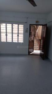 Gallery Cover Image of 800 Sq.ft 2 BHK Apartment for rent in Shree Kudale Patil Heritage CHS, Anand Nagar for 13000