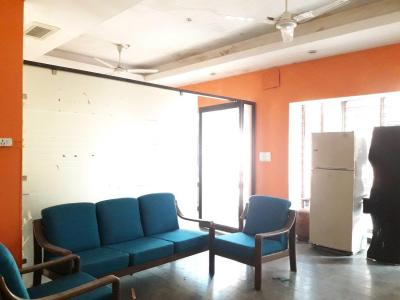Gallery Cover Image of 850 Sq.ft 1 BHK Apartment for rent in Sector 14 for 22000