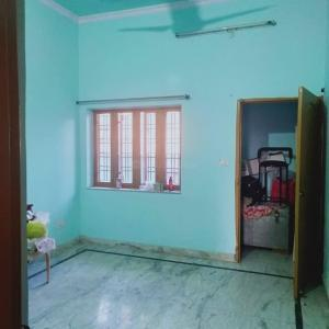 Gallery Cover Image of 2800 Sq.ft 2 BHK Independent House for rent in Indra Nagar Colony for 14000