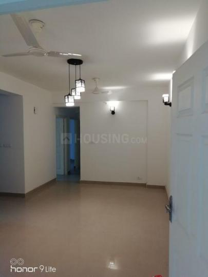 Living Room Image of 1150 Sq.ft 2 BHK Apartment for rent in Sector 74 for 23000