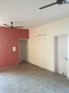 Gallery Cover Image of 995 Sq.ft 2 BHK Apartment for rent in Kendriya Vihar, Sector 51 for 14000