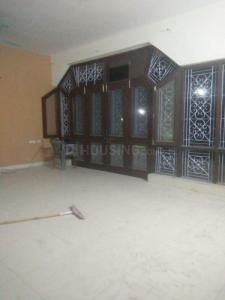 Gallery Cover Image of 2000 Sq.ft 3 BHK Independent House for rent in Sector 37 for 26000