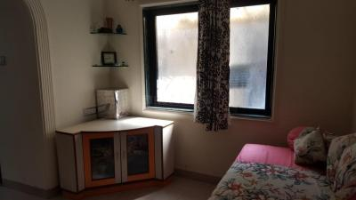 Gallery Cover Image of 550 Sq.ft 1 BHK Apartment for rent in Somwar Peth for 22000