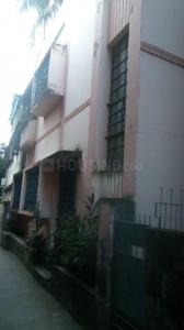 Gallery Cover Image of 1420 Sq.ft 3 BHK Independent House for buy in Santoshpur for 7800000