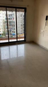 Gallery Cover Image of 700 Sq.ft 1 BHK Apartment for buy in RK Vaishnavi Heights, Kalamboli for 4750000