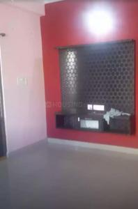Gallery Cover Image of 1000 Sq.ft 2 BHK Apartment for rent in Zamistanpur for 16000