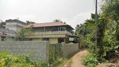 Gallery Cover Image of 740 Sq.ft 2 BHK Independent House for buy in Uliyannoor for 4000000