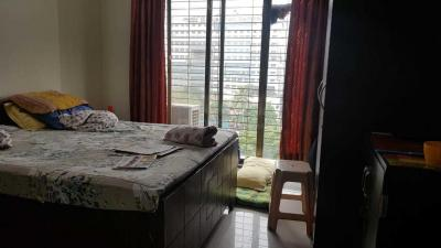 Gallery Cover Image of 950 Sq.ft 2 BHK Apartment for rent in Malad West for 38000