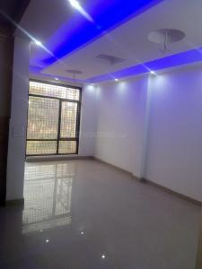 Gallery Cover Image of 1100 Sq.ft 3 BHK Independent Floor for buy in Vasundhara for 4015000