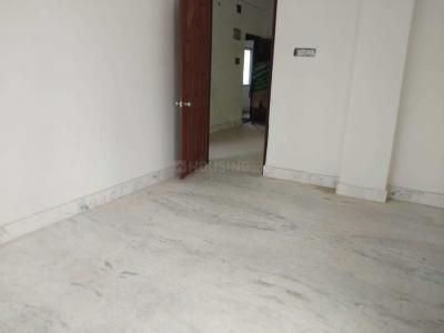 Gallery Cover Image of 1100 Sq.ft 2 BHK Apartment for buy in Kasba for 7200000