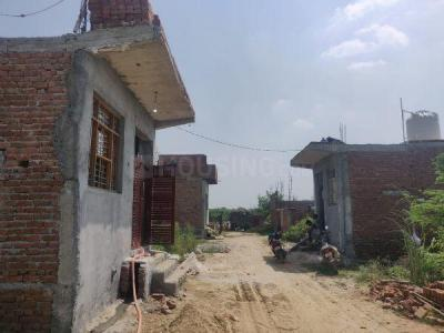 800 Sq.ft Residential Plot for Sale in Noida Extension, Greater Noida