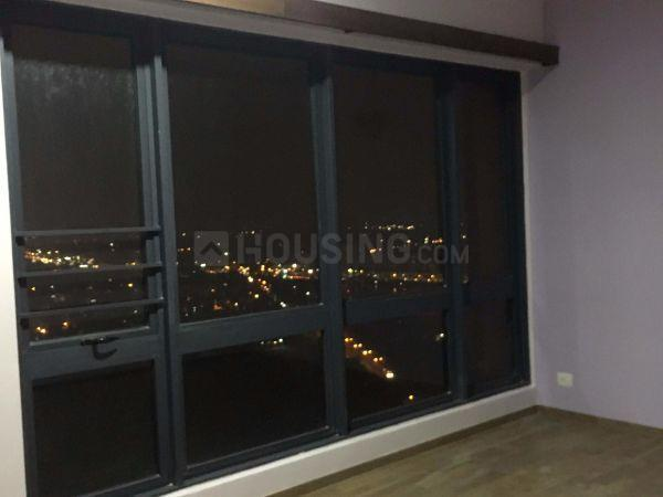 Bedroom Image of 3528 Sq.ft 4 BHK Apartment for rent in Nazirabad for 75000
