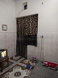 Gallery Cover Image of 855 Sq.ft 2 BHK Villa for buy in Burari for 2700000