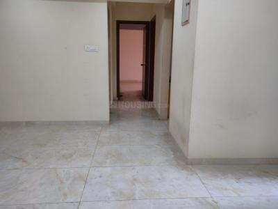Gallery Cover Image of 850 Sq.ft 3 BHK Independent House for rent in Mira Road East for 35000