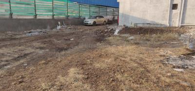 900 Sq.ft Residential Plot for Sale in Moshi, Pune