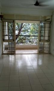 Gallery Cover Image of 1500 Sq.ft 3 BHK Apartment for rent in Royapettah for 42000