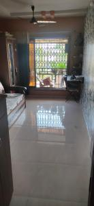 Gallery Cover Image of 415 Sq.ft 1 RK Apartment for buy in Gokuldham ColonyHousing, Virar East for 2000000