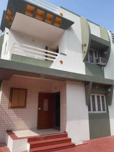 Gallery Cover Image of 2610 Sq.ft 4 BHK Independent House for buy in Thaltej for 27500000