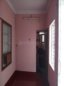 Gallery Cover Image of 450 Sq.ft 1 BHK Independent Floor for rent in Banashankari for 7000