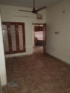 Gallery Cover Image of 825 Sq.ft 2 BHK Apartment for buy in Madipakkam for 3900000