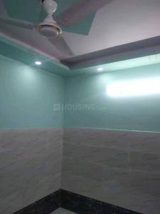 Bathroom Image of Gupta Rental in Uttam Nagar