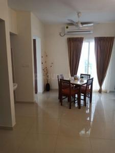 Gallery Cover Image of 1100 Sq.ft 2 BHK Independent House for buy in Puzhal for 4100000