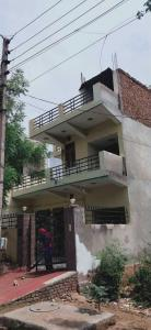 Gallery Cover Image of 900 Sq.ft 4 BHK Independent House for buy in Sector 4 for 12000000