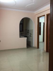 सेक्टर 83  में 1  खरीदें  के लिए 83 Sq.ft 1 BHK अपार्टमेंट के हॉल  की तस्वीर