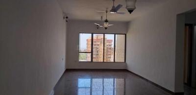 Gallery Cover Image of 1515 Sq.ft 3 BHK Apartment for rent in Bandra West for 150000