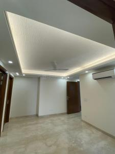 Gallery Cover Image of 5000 Sq.ft 3 BHK Independent House for buy in Panchsheel Park for 210000000