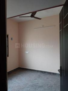 Gallery Cover Image of 750 Sq.ft 2 BHK Independent Floor for rent in Madhavaram for 15000
