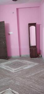 Gallery Cover Image of 1350 Sq.ft 3 BHK Apartment for buy in Maheshtala for 7000000