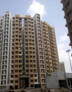 Gallery Cover Image of 1850 Sq.ft 3 BHK Apartment for buy in Khodiyar for 7000000
