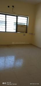 Gallery Cover Image of 1530 Sq.ft 3 BHK Villa for rent in Ghuma for 14500