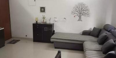 Gallery Cover Image of 732 Sq.ft 1 BHK Apartment for rent in Adugodi for 29000
