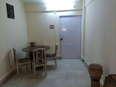 Gallery Cover Image of 500 Sq.ft 1 BHK Apartment for rent in Chembur for 32000