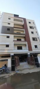 Gallery Cover Image of 1261 Sq.ft 2 BHK Apartment for buy in Miyapur for 6930000