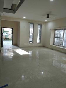 Gallery Cover Image of 3190 Sq.ft 3 BHK Villa for rent in Gunjur Palya for 43000