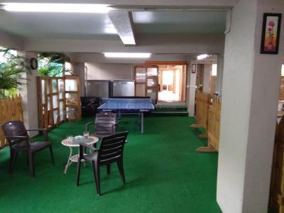 Hall Image of PG 6471583 Moshi in Moshi