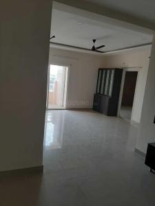 Gallery Cover Image of 1800 Sq.ft 3 BHK Apartment for rent in Upparpally for 25000