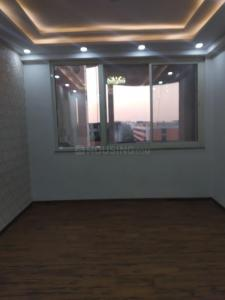 Gallery Cover Image of 1600 Sq.ft 3 BHK Apartment for rent in Sector 23 Dwarka for 27000