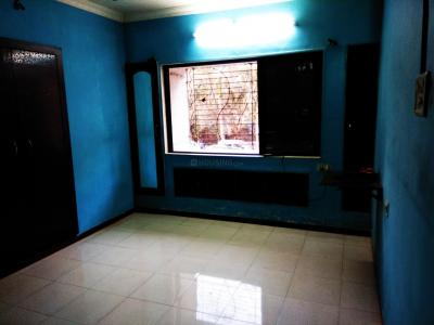 Gallery Cover Image of 880 Sq.ft 2 BHK Apartment for rent in Mira Road East for 18000