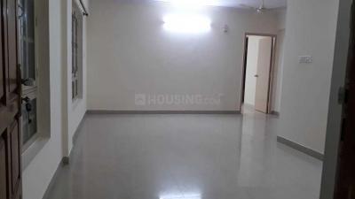 Gallery Cover Image of 860 Sq.ft 2 BHK Apartment for rent in Karia Konark Kinara, Kalyani Nagar for 20000