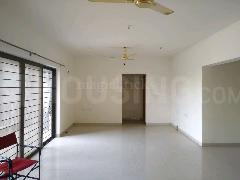 Gallery Cover Image of 1600 Sq.ft 3 BHK Apartment for buy in Naren Naren Hills, Wanowrie for 11000000